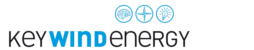 Key Wind Energy GmbH